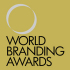 Taiwan Pet and Animal Brands Named 'Brand of the Year' Award Winners