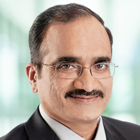 Rimini Street India Managing Director Honored in the Top 25 of India's Best Leaders in Times of Crisis (Photo: Business Wire)