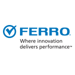 Ferro Shareholders Approve Acquisition by an Affiliate of Prince