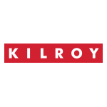 Kilroys Newly Acquired Indeed Tower Awarded LEED Platinum Certification
