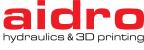 http://www.businesswire.it/multimedia/it/20210909005840/it/5044142/
