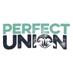 Perfect Union Expands California Cannabis Retail Footprint; Opens New Dispensary in Napa