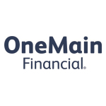OneMain Holdings to Present at Barclays Global Financial Services Conference