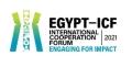 Egypt-ICF publica el Comunicado de El Cairo para impulsar la agenda global de desarrollo sostenible