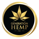 Generation Hemp Announces Results of Certain Board of Directors Administrative Matters