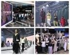 CENTRESTAGE, la vetrina asiatica dedicata al fashion (foto: Business Wire)