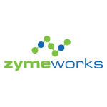 Zymeworks Announces Abstract for Zanidatamab in First-line HER2-Expressing Gastroesophageal Cancers (GEA) at the European Society for Medical Oncology (ESMO) Annual Congress