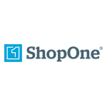 ShopOne Signs Lease Agreement with Burlington Stores at Maple Hill Pavilion in Kalamazoo, Michigan