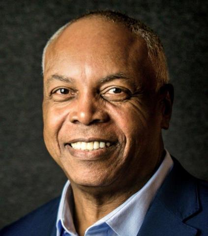 NextGen Healthcare Board Nominee, Darnell Dent (Photo: Business Wire)