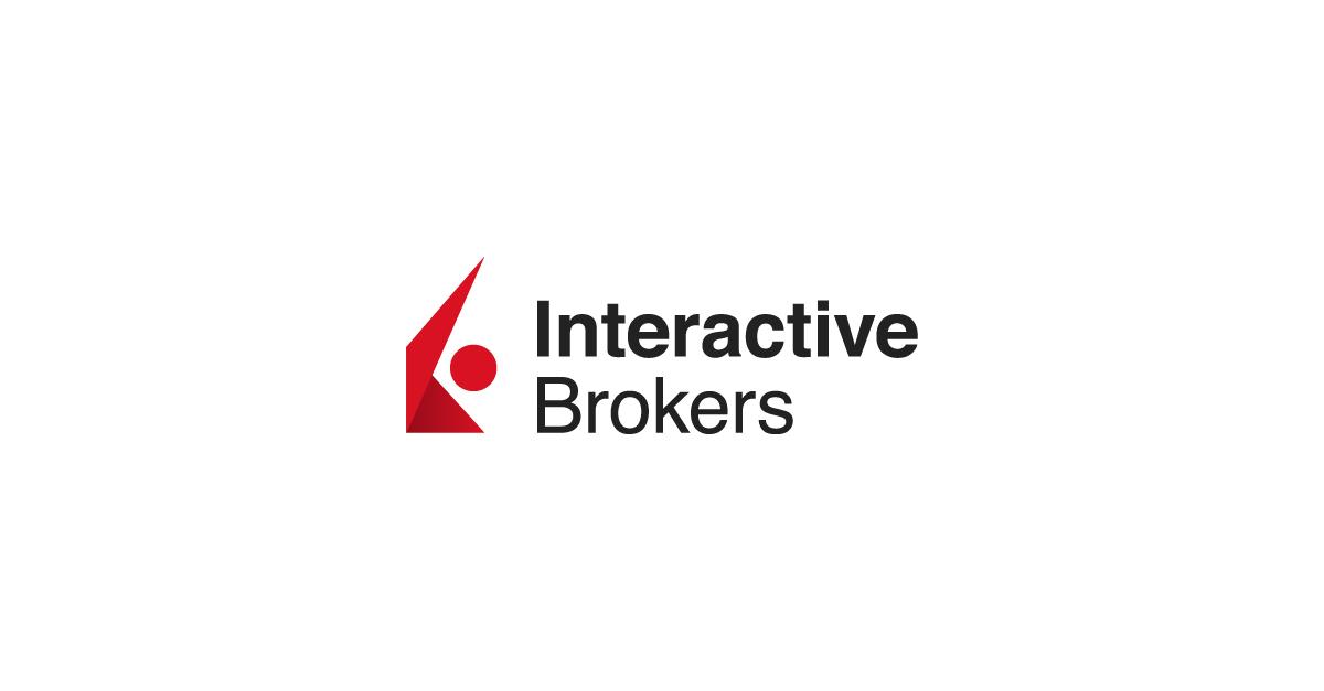 breve bitcoin interactive brokers