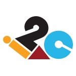 i2c Certifies on Mexico's Prosa Payments Network thumbnail