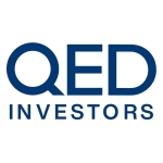 QED Investors Closes $1.05 Billion Fund VII thumbnail