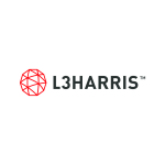 L3Harris Marks 100 Years in UK with Commitments to Armed Forces Community and Defence and Security Capabilities