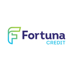 Fortuna Credit Launches New Multi-Lender Platform and Transforms the Lending Experience for Non-Prime Consumers and Lenders thumbnail