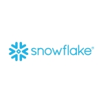 Snowflake Launches the Financial Services Data Cloud to Accelerate Customer-Centric and Data-Driven Innovation in the Financial Services Industry thumbnail