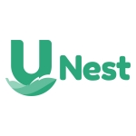 UNest Integrates PayPal to Simplify How Parents Fund Kids' Savings and Investment Accounts thumbnail