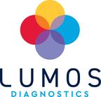 http://www.businesswire.com/multimedia/syndication/20210914005328/en/5046436/Dr.-Jerome-Adams-Former-U.S.-Surgeon-General-Joins-Lumos-Diagnostics-as-a-Strategic-Healthcare-Adviser