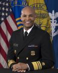 Jerome Adams, MD, MPH (Photo: Business Wire)