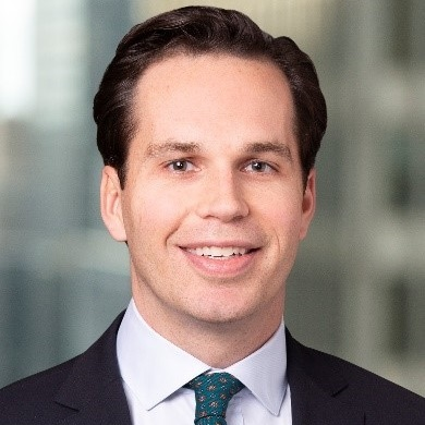 John Donnelly, CFA, Jennison Associates, Portfolio Manager (Photo: Business Wire)