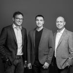 Peach Finance Secures $20 Million in Series A Funding Led by Canapi Ventures thumbnail