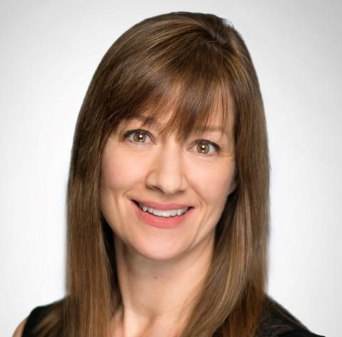 Gabriella Fitzgerald (Photo: Business Wire)