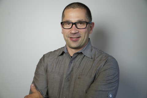 Leading AI for identity company Vouched names technology executive Steve McQuade as CTO (Photo: Business Wire)