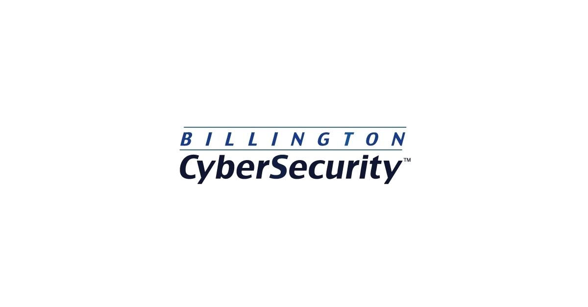 Billington-CyberSecurity-Logo.jpg