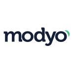 Mambu & Modyo Sign Partnership Agreement thumbnail