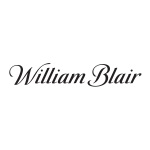 William Blair Expands Investment Banking Footprint to Denver With Addition of Managing Director thumbnail