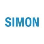 SIMON Welcomes AIG Life & Retirement to Annuities Platform thumbnail