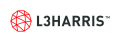 Los robots de L3Harris ayudarán a proteger las bases de las fuerzas aéreas estadounidenses en todo el mundo
