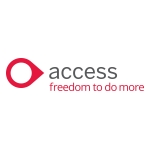 Caribbean News Global Logo_Access+FreedomToDoMore_RGB_(1) The Access Group Reports 53% Pro Forma Revenue Growth, 65% Pro Forma Adjusted EBITDA Growth and 10% Organic Revenue Growth