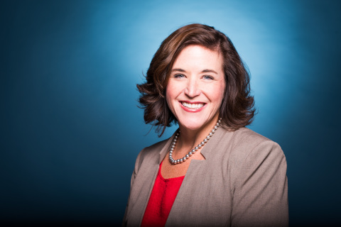 Kerry Philipovitch Joins Intervine Board. Former American Airlines Executive Brings Experience to Napa-based Global Airline Management Team (Photo: Business Wire)