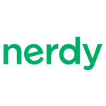 Caribbean News Global Nerdy_Logo TPG Pace Tech Opportunities Stockholders Approve Merger With Nerdy