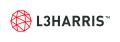 L3Harris elige a cinco compañeros de la OTAN para trabajar en la solución del sistema de control y alerta aérea