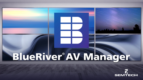 Endorsed by the SDVoE Alliance™, open and free software tool provides equipment makers access to application software to promote and demo their new products (Photo: Business Wire)