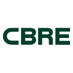 CBRE Unveils New Brand Positioning that Underscores Companys Evolution into Diversified Global Business