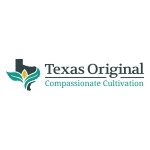 Cancer Survivor, Medical Cannabis Advocate Mike Thompson Joins Texas Original Compassionate Cultivation as Director of Strategic Partnerships