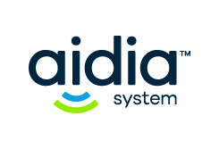 AdhereTech's Aidia System is a proven, integrated technology-based adherence solution that empowers patients and healthcare teams to achieve optimal medication success. (Photo: Business Wire)