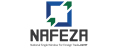 https://www.nafeza.gov.eg/en