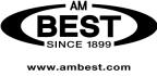 http://www.businesswire.it/multimedia/it/20210915005662/it/5047626/