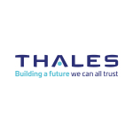 Thales Partners with EVERING to Secure the Next-Generation of Wearable Fashion in Japan thumbnail