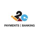 i2c and Solid Partner to Offer Issuing-Processing Solutions via Fintech as a Service thumbnail