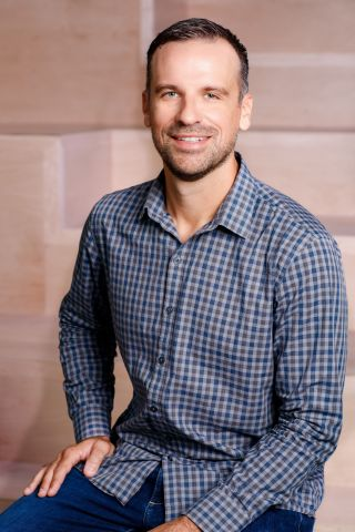 Pete Gerstberger joins The Honest Company as its chief digital and strategy officer (Photo: Business Wire) https://www.linkedin.com/in/gerstberger/