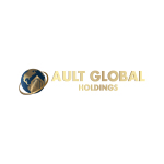 Ault Global Holdings Announces Entry into Purchase Agreement to Acquire an Additional 3,000 S19j Pro Antminers With a Deployment Timeline Beginning in October 2021 thumbnail