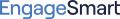 EngageSmart宣布启动首次公开发行