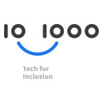 """10x1000 Launches """"Flex"""" Fintech Program with Partners Worldwide to Bridge Global Digital Skills Gap and Drive Financial Inclusion thumbnail"""