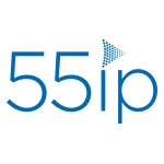 55ip Doubles Its Reach, Adds Comprehensive and Customizable Enhancements to Tax-Smart Solution thumbnail