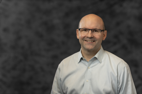 Minneapolis-based HealthEZ announced the appointment of Jeff Bakke as CEO. Bakke joins HealthEZ from consumer-driven health and employee benefits leader WEX Health, which he led from a start-up to nearly $500 million in revenue. (Photo: Business Wire)