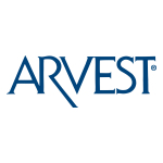 Arvest Bank Collaborates with Tech Leaders Thought Machine and Accenture for Next Generation Core Banking Platform thumbnail